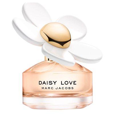Marc Jacobs Daisy Love edt 10ml