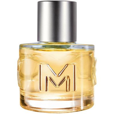 Mexx Woman edt 20ml