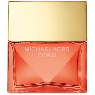 Michael Kors Coral edp 30ml