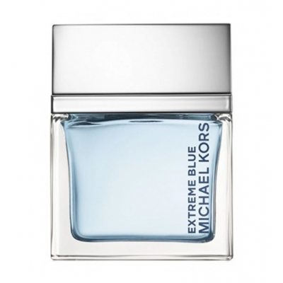 Michael Kors Extreme Blue edt 70ml