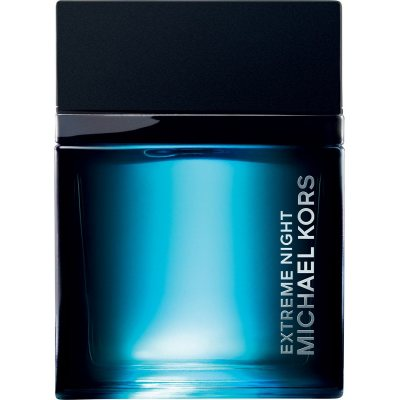 Michael Kors Extreme Night edt 40ml