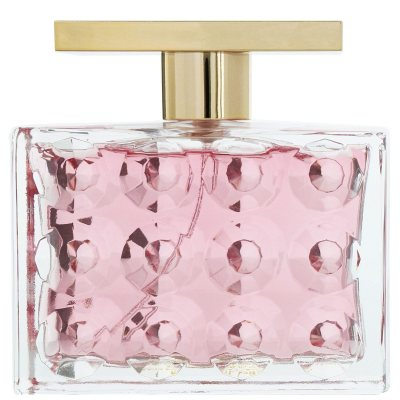 Michael Kors Ladies Very Hollywood edp 100ml