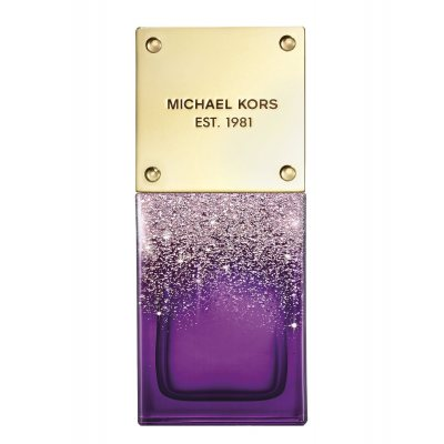 Michael Kors Twilight Shimmer edp 30ml