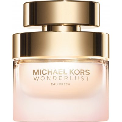 Michael Kors Wonderlust Eau Fresh edt 30ml