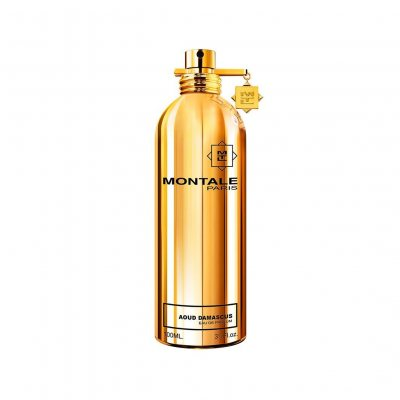 Montale Paris Aoud Damascus edp 100ml