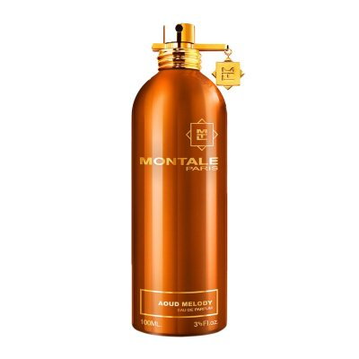 Montale Paris Aoud Melody edp 50ml