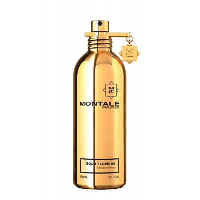 Montale Paris Gold Flowers edp 100ml