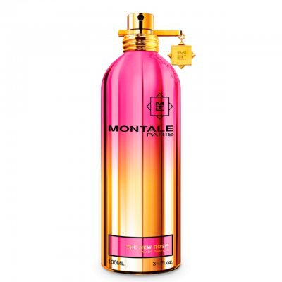 Montale Paris The New Rose edp 100ml