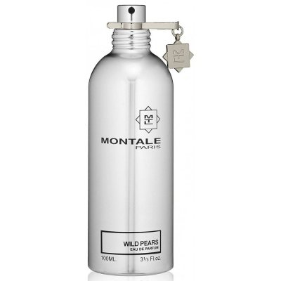 Montale Paris Wild Pears edp 100ml
