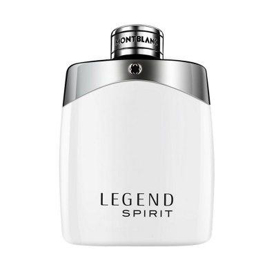 Montblanc Legend Spirit edt 200ml