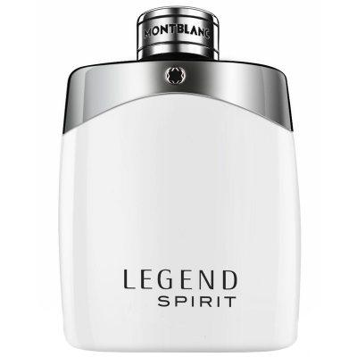 Montblanc Legend Spirit edt 50ml