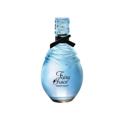 Naf Naf Fairy Juice Blue edt 100ml