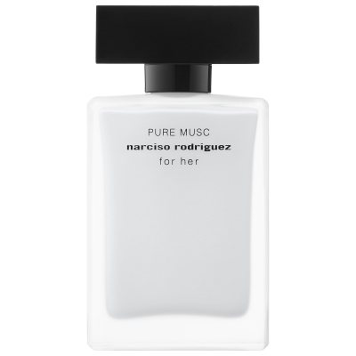 Narciso Rodriguez For Her Pure Musc edp 30ml