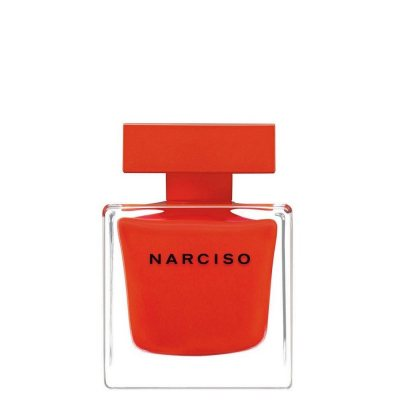 Narciso Rodriguez Narciso Rouge edp 50ml