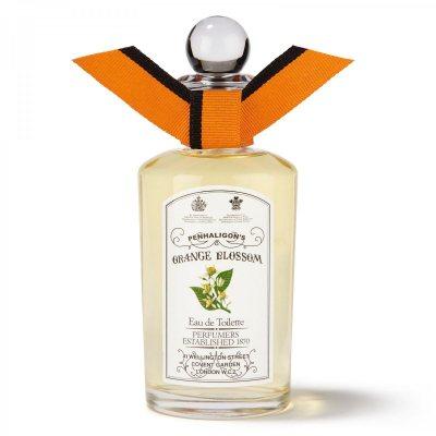 Penhaligon's Anthology Orange Blossom edt 100ml