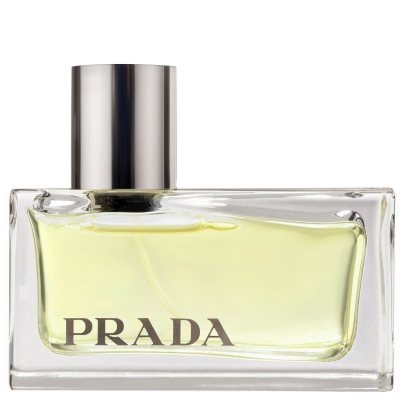Prada Amber for women edp 50ml