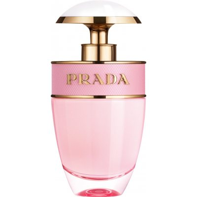 Prada Candy Florale edt 20ml