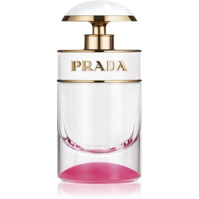 Prada Candy Kiss edp 30ml