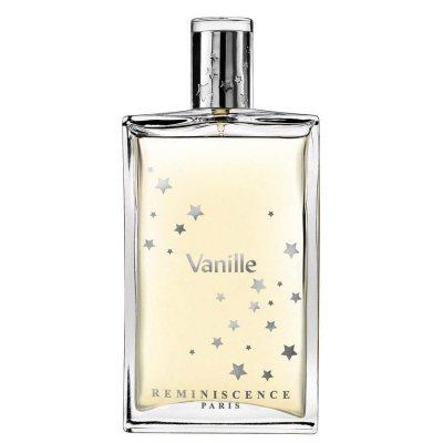 Reminiscence Vanille edt 100ml