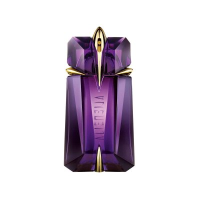 Thierry Mugler Alien Refillable edp 30ml