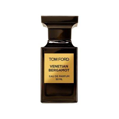 Tom Ford Private Blend Venetian Bergamot edp 50ml
