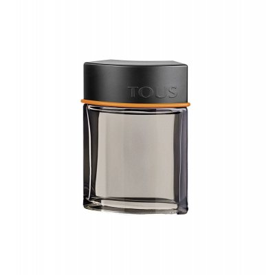 Tous Man Intense edt 50ml