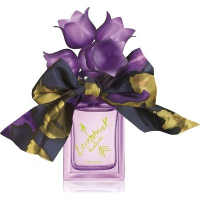 Vera Wang Love Struck Floral Rush edp 30ml
