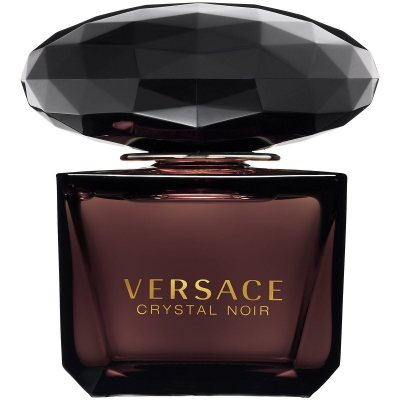 Versace Crystal Noir edt 5ml