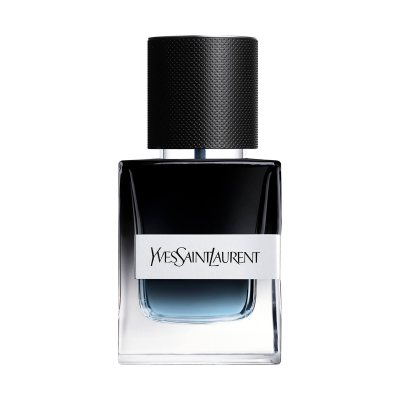 Yves Saint Laurent Y Men edp 60ml