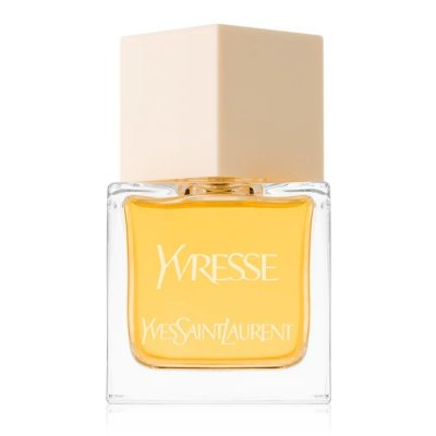 Yves Saint Laurent Yvresse edt 80ml