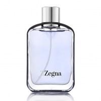Zegna Z edt 100ml