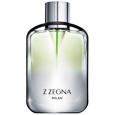 Zegna Z Zegna Milan edt 50ml