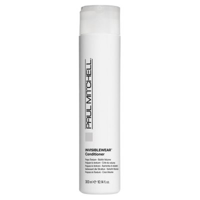 Paul Mitchell Invisiblewear Conditioner 300ml