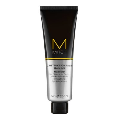 Paul Mitchell Mitch Construction Paste 75ml