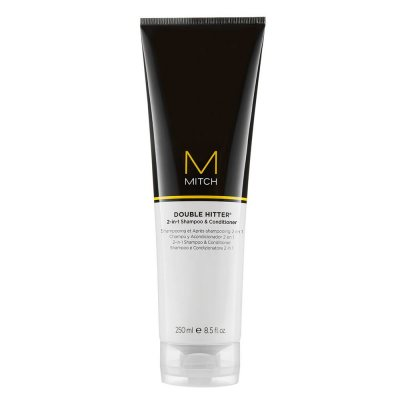 Paul Mitchell Mitch Double Hitter 2in1 250ml