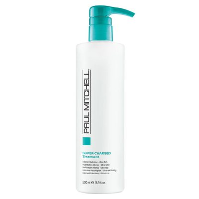 Paul Mitchell Super Charged Treatment 500ml