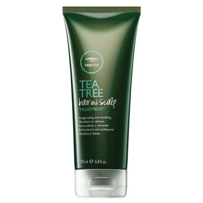 Paul Mitchell Tea Tree Hair & Scalp Treatment 200ml