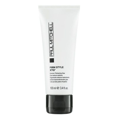 Paul Mitchell XTG Lab 100ml