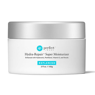 Perfect Image Hydra-Repair Super Moisturizer 60g