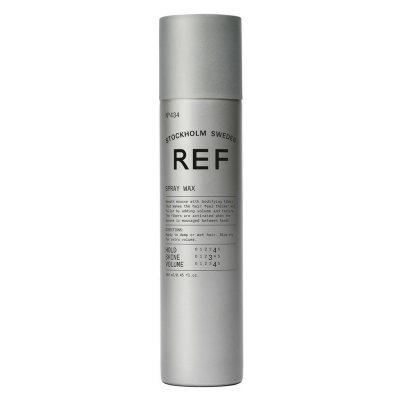REF 434 Spray Wax 250ml