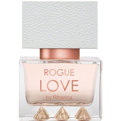 Rihanna Rogue Love edp 30ml