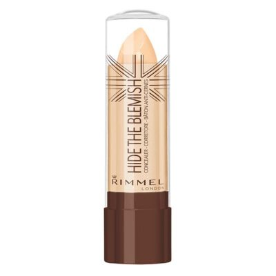 Rimmel Hide The Blemish Concealer 103 Soft Honey 4.5g