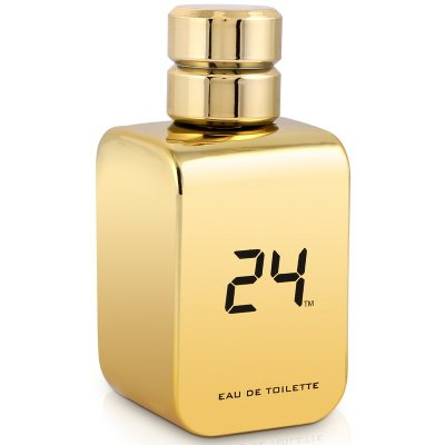 Scentstory 24 Gold edt 100ml