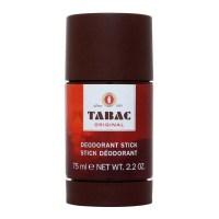Tabac Original Deo Stick 75ml