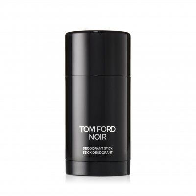 Tom Ford Noir Deo Stick 75ml