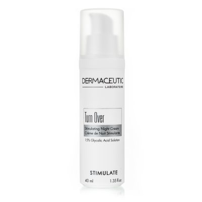 Dermaceutic Turn Over Cell Stimulation Cream