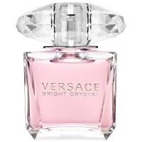 Versace Bright Crystal edt 90ml