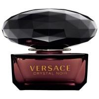 Versace Crystal Noir edp 50ml