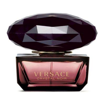 Versace Crystal Noir edt 50ml