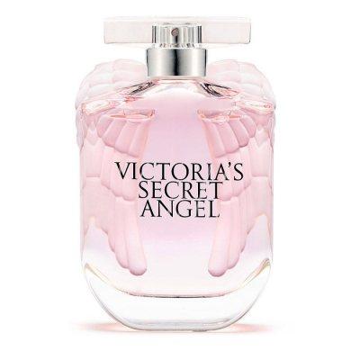 Victoria's Secret Angel edp 50ml